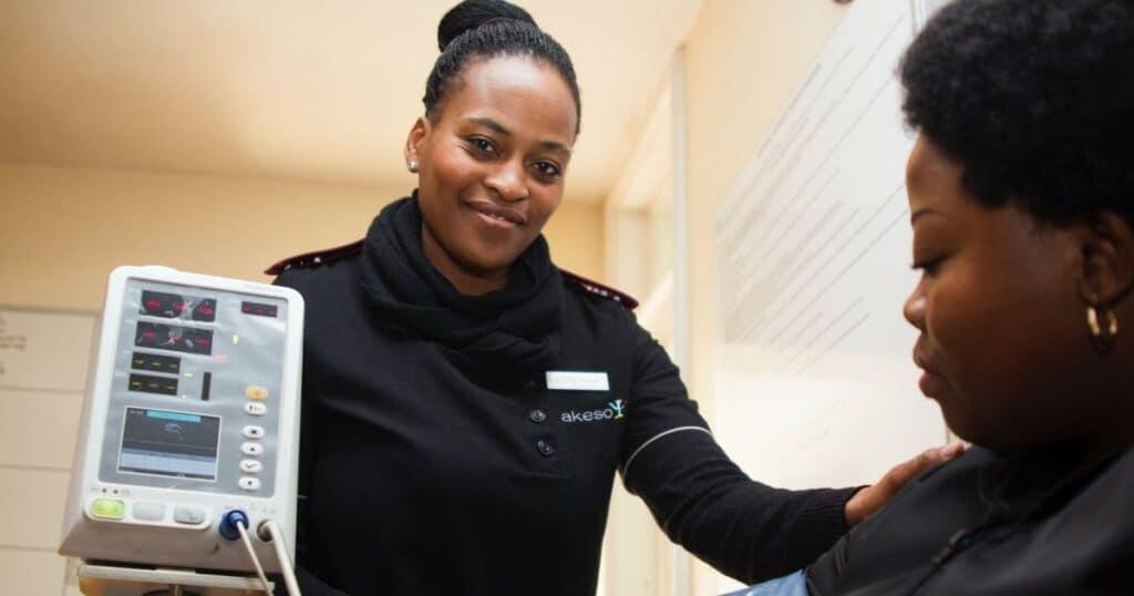 black womens health (1)