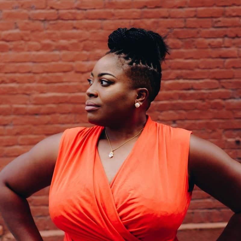 _black women reproductive health