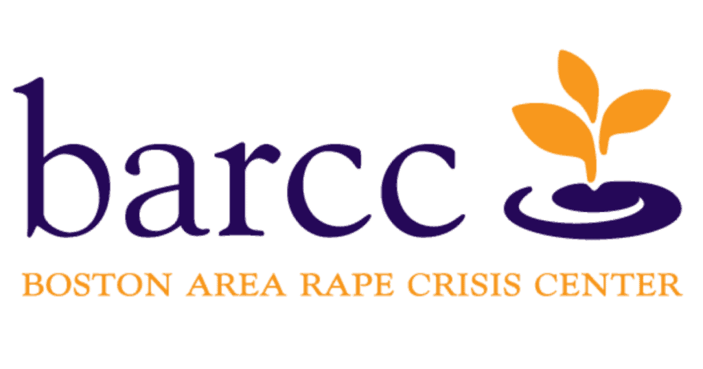 boston area rape crisis center