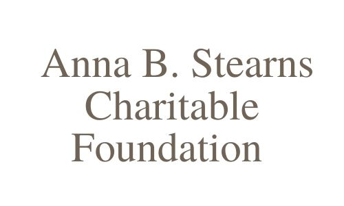 Anna B. Stearns Charitable Foundation