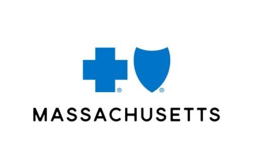 Blue Cross Blue Shield MA
