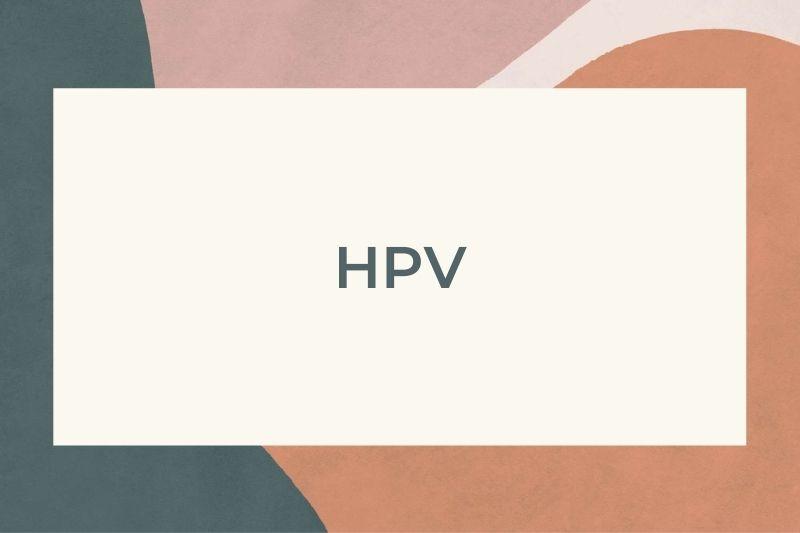 HPV (1)