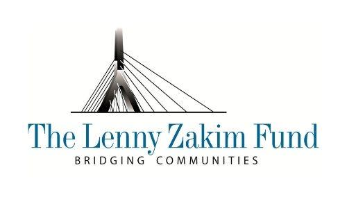 Lenny Zakim Fund