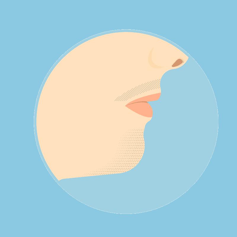 PCOS-Symptom-Hair-Growth