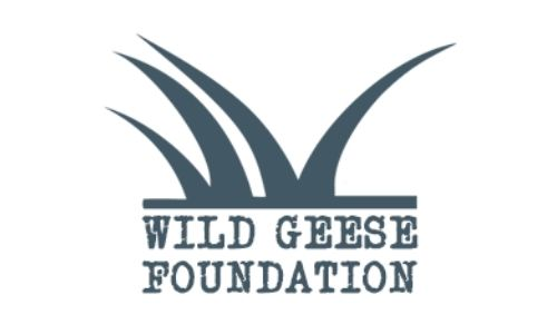 Wild Geese Foundation