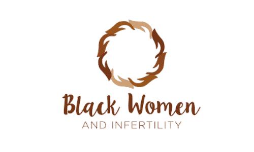 black women infertility boston