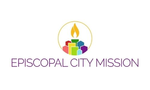episcopal city mission burgess urban fund