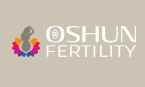 Oshun Fertility